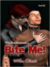 Bite Me - Willa Okati