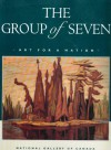 The Group of Seven: Art for a Nation - Charles C. Hill