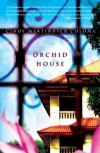 Orchid House - Cindy McCormick Martinusen