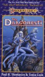 The Dargonesti - Paul B. Thompson, Tonya C. Cook
