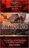 Deus Sanguinius - James Swallow