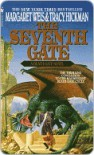 The Seventh Gate: A Death Gate Novel, Volume 7 - Margaret Weis, Tracy Hickman