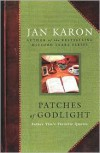 Patches of Godlight: Father Tim's Favorite Quotes (Mitford Years) - Jan Karon