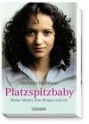 Platzspitzbaby - Michelle Halbheer