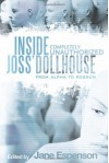 Inside Joss' Dollhouse: From Alpha to Rossum - Jane Espenson, Andrew Zimmerman Jones