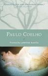 Veronika päättää kuolla - Paulo Coelho