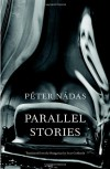 Parallel Stories - Pter Ndas