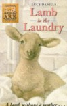 ANIMAL ARK 10: LAMB IN THE LAUNDRY - LUCY DANIELS