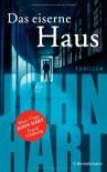 Das eiserne Haus - John Hart
