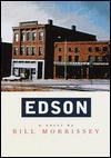 Edson - Bill Morrissey