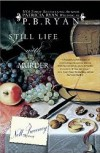 Still Life With Murder - P.B. Ryan