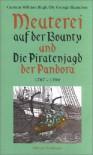 Meuterei Auf Der Bounty - Hermann Homann