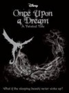 Once Upon a Dream: A Twisted Tale - Liz Braswell