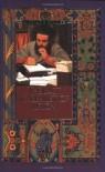 The Last Kabbalist of Lisbon - Richard Zimler
