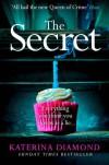 The Secret - Katerina Diamond