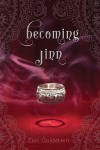 Becoming Jinn - Lori  Goldstein