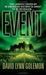 Event - David Lynn Golemon