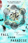 Fall From Paradise (The Genesis Trilogy, #1) - M. Dylan Blair