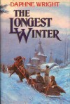 The Longest Winter - Daphne Wright