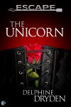 The Unicorn - Delphine Dryden