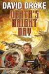Death's Bright Day (RCN) - David Drake