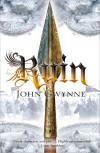 Ruin - John Gwynne