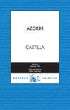 Castilla (Clásica) - Azorín