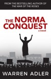 The Norma Conquest - Warren Adler