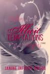 Illicit Temptations - Janine Infante Bosco