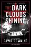 The Dark Clouds Shining - David Downing