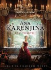 Ana Karenjina - Leo Tolstoy, Zorka Velimirovic