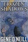 Frozen Shadows - WildWoman - Gene O'Neill, Chris Marrs