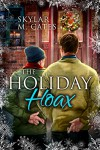 The Holiday Hoax - Skylar M. Cates
