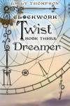 Dreamer - Emily Thompson