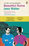 Beautiful Ruins - Jess Walter