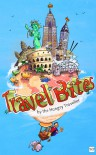Travel Bites - The Hungry Traveller