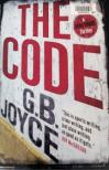 The Code - Gare Joyce