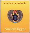 Ancient Egypt - Thames & Hudson