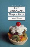 Pani Wyrocznia - Margaret Atwood