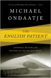 The English Patient -