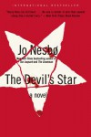 The Devil's Star: A Novel - Jo Nesbø