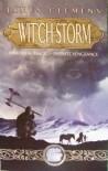 Wit'ch Storm - James Clemens