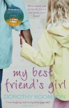 My Best Friend's Girl - Dorothy Koomson