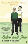Luke And Jon - Robert  Williams