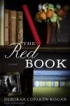 The Red Book - Deborah Copaken Kogan