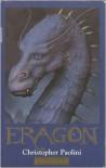 Eragon (El Legado, #1) - Christopher Paolini