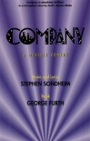 Company: A Musical Comedy - Stephen Sondheim, George Furth