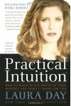 Practical Intuition - Laura Day