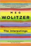 The Interestings: A Novel -
