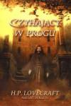 Czychający w progu - Lovecraft Howard Philips